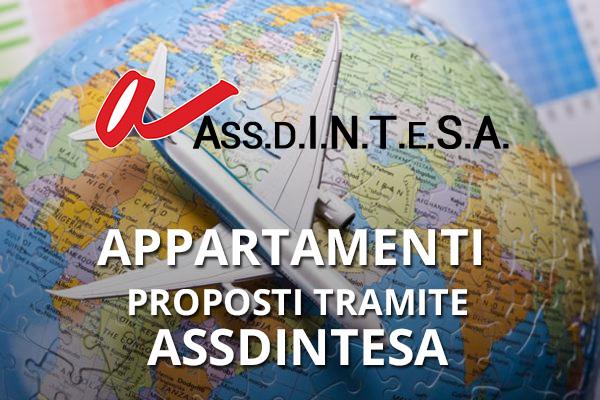 appartamenti-assdintesa