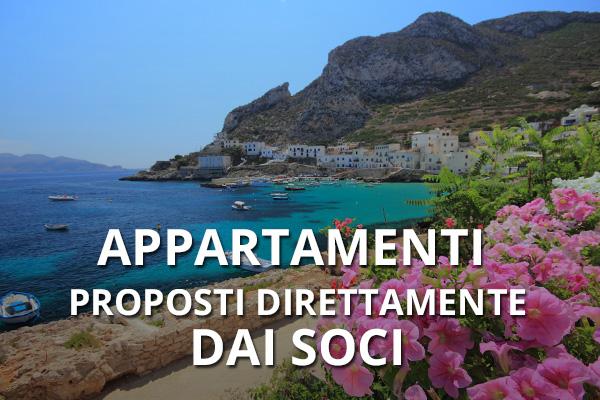 appartamenti-soci