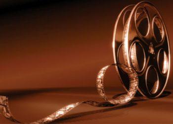 Assdintesa Campania: Al cinema, e non solo.