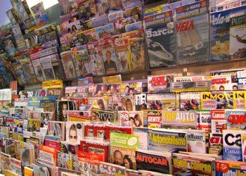 edicola-riviste