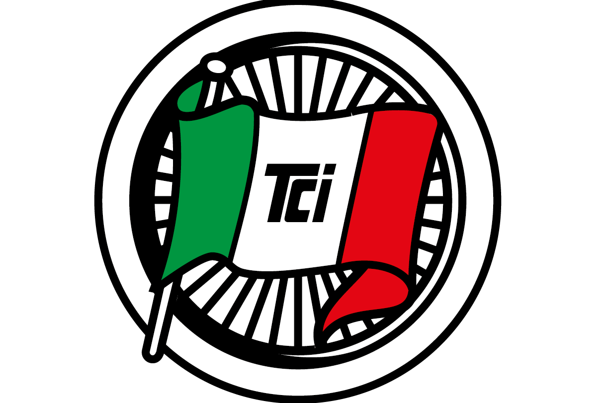 logo_bandiere_arancioni