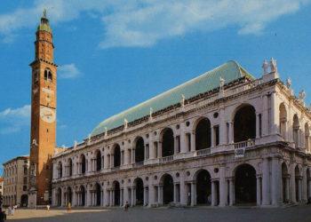 Assdintesa Vicenza:  Opportunità culturali all