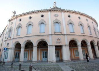 Assdintesa Euganea: Teatro Verdi di Padova - stagione di prosa 2019/2020