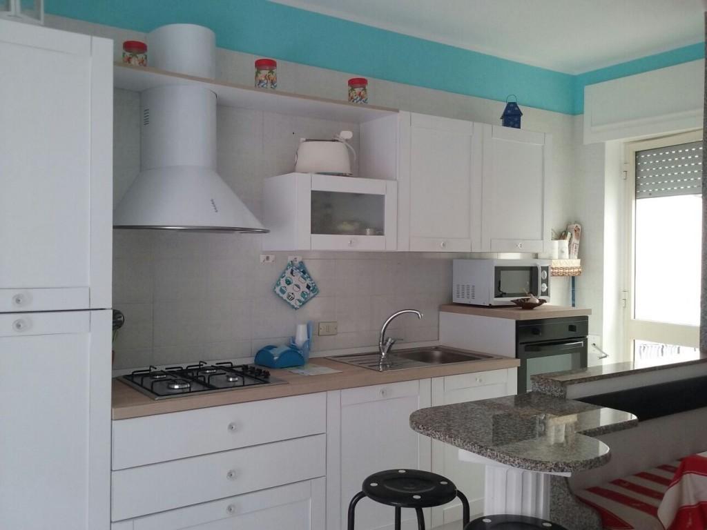 otranto-cucina1