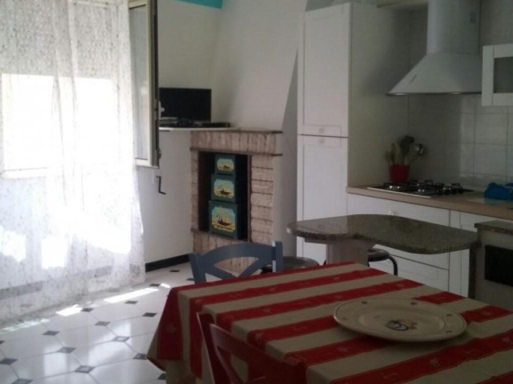 otranto-cucina2