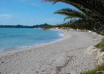 spiaggia-fontane-bianche