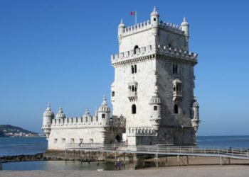 Assdintesa Venezia: Lisbona 20/23 aprile 2017