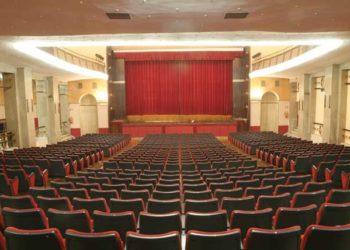 """Assdintesa Campania:  """"Un weekend tutto da ridere"""" al Teatro delle Palme di Napoli febbraio - aprile 2017."""