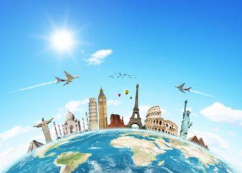 Turismo 2017: anteprima viaggi