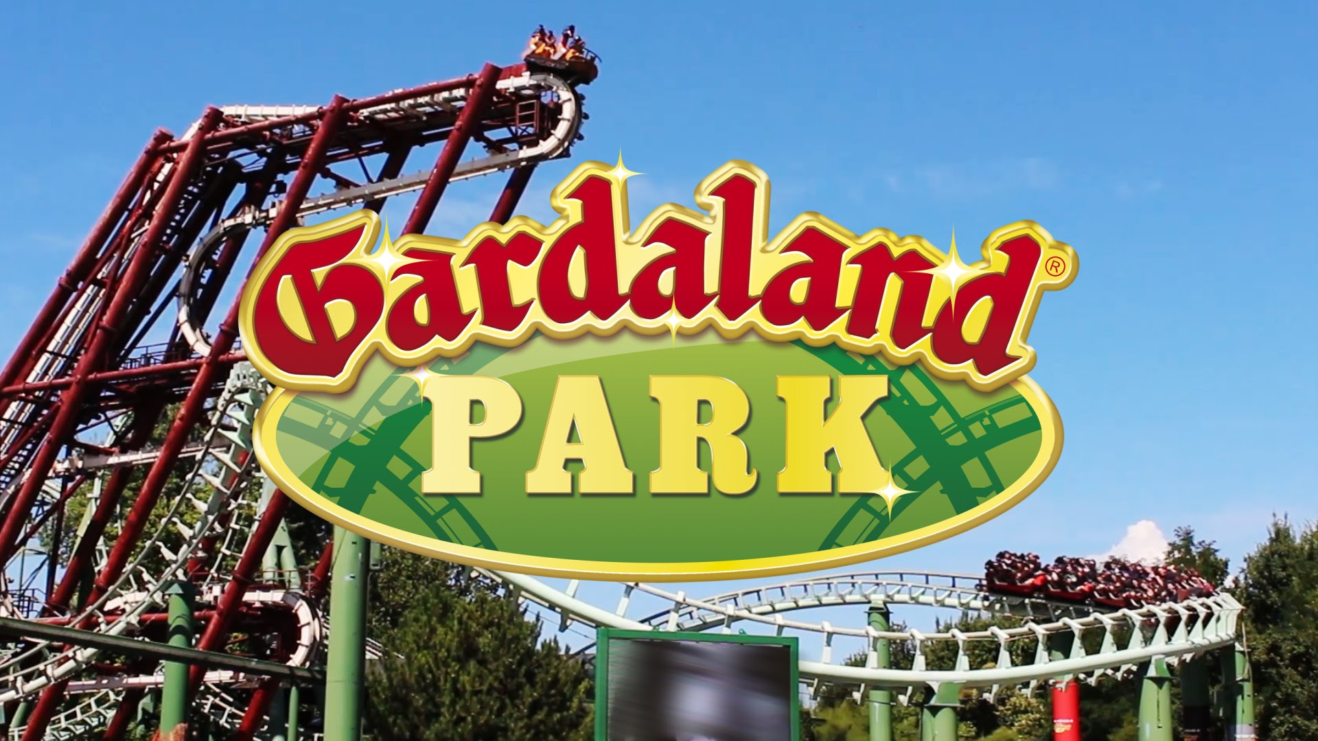 Gardaland: offerta speciale biglietti a costi ridotti validi per l ...