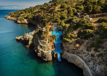 Città del Mare Resort Village - Terrasini (Pa) : convenzione 2018 per i Soci