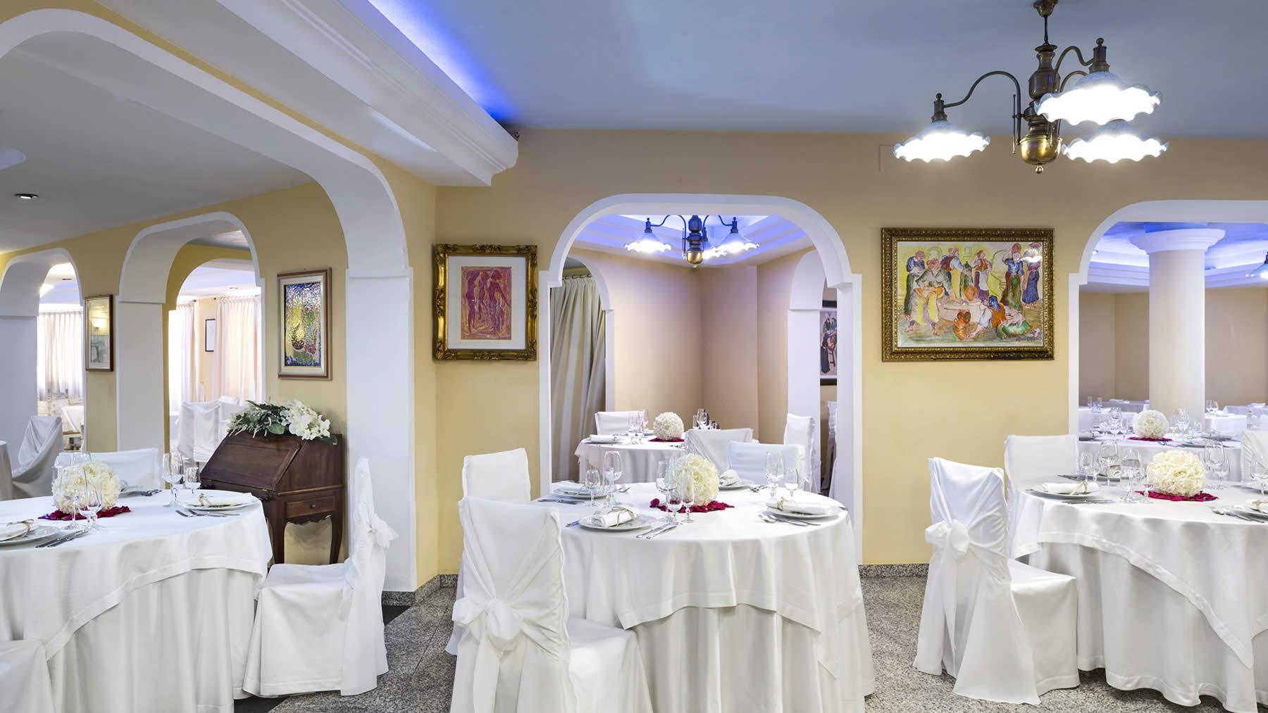 cala-ginepro-hotel-resort-ristorante-2-1