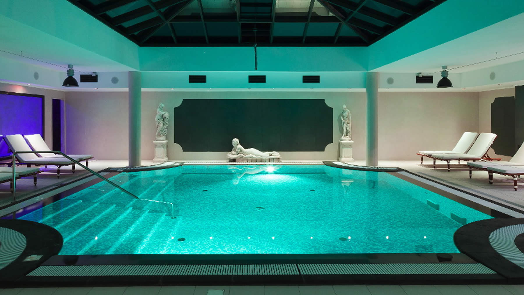 hotel-resort-cala-ginepro-benessere-2-1
