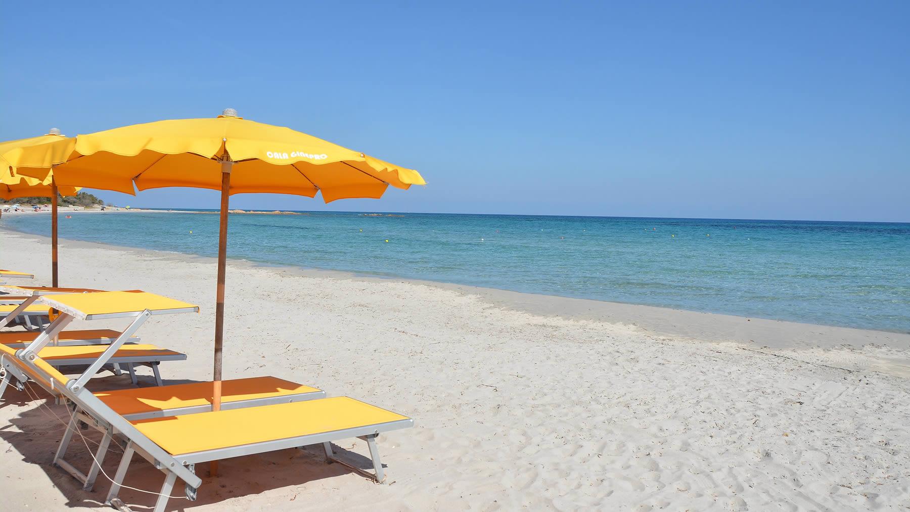 i-giardini-calaginepro-orosei-mare-spiaggia-1-3