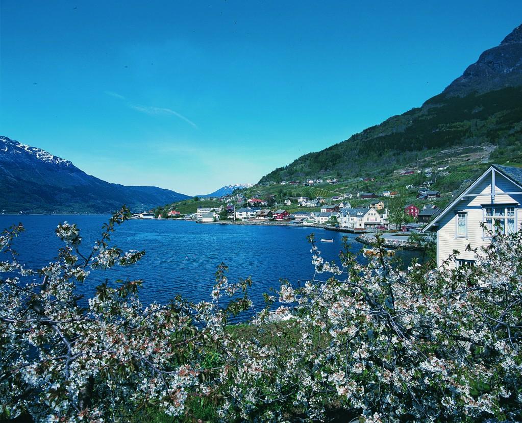 norvegia7