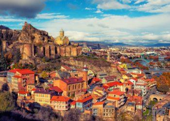 capitale-georgia-tbilisi-veduta