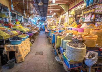 Il Marocco delle Meraviglie - 21-28 ottobre 2019