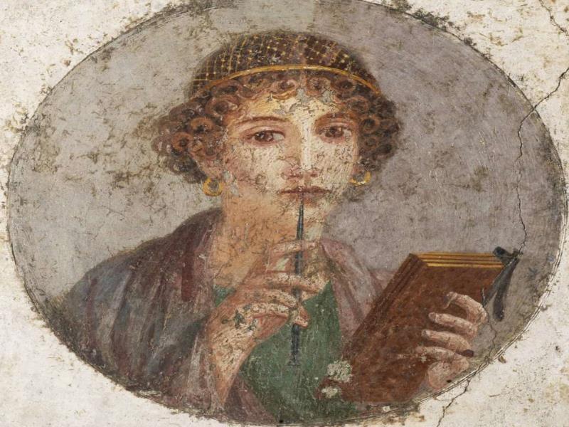 inv.9084-mosaici-museo-napoli-1020x1024