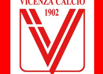 Logo_Vicenza_calcio
