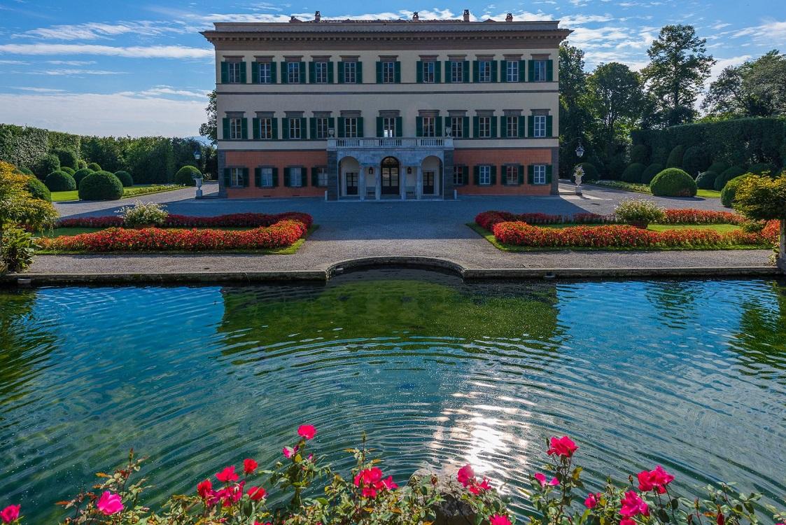 Villa_reale_di_Marlia