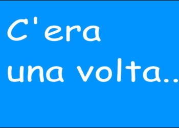 FABA1