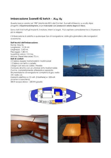 Imbarcazione-1