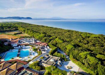Incontriamoci a settembre 2021 in Toscana a San Vincenzo (LI) presso Nicolaus Club Garden Resort
