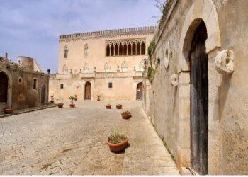 Assdintesa Sicilia: week end a Kamarina 11/13 giugno 2021
