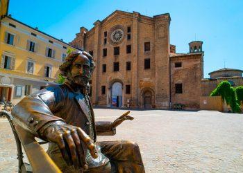 Parma Capitale della Cultura 2021 - 9/10 Ottobre 2021