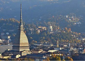 Tour di Torino e delle Langhe: 5/8 dicembre 2021